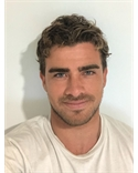 Click to view profile...